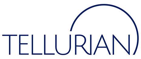 Welcome Tellurian Investors